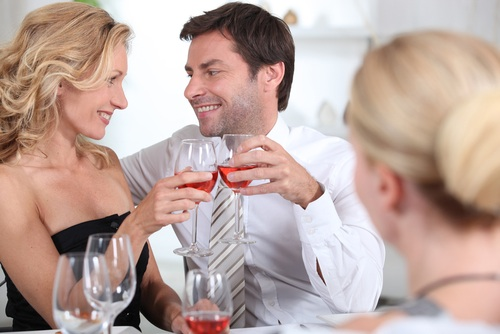 Gratis te bladeren dating sites UK