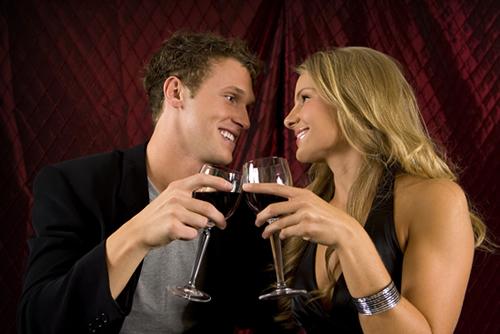 Hilton Head dating tjeneste